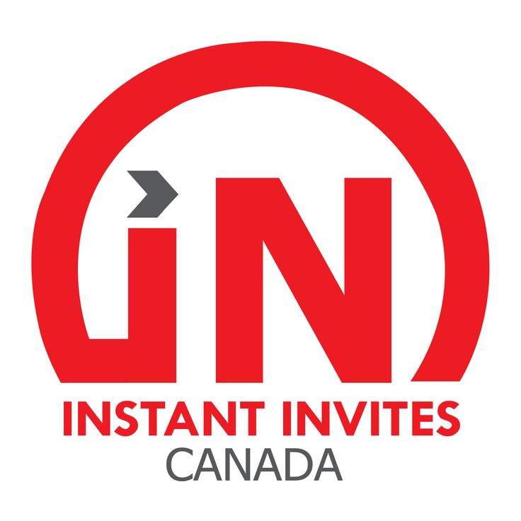 Browse unique items from InstantInvitesCanada on Etsy, a global marketplace of handmade, vintage and creative goods.