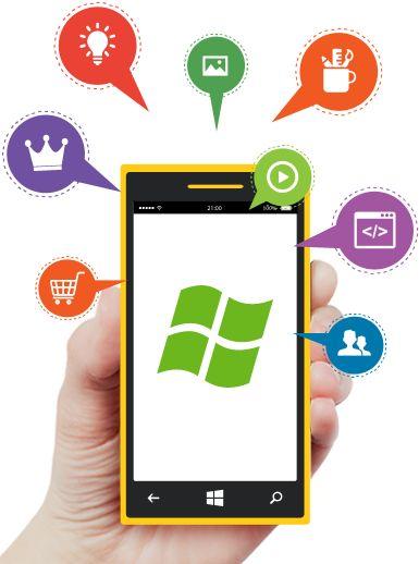 #WeblinkIndia is a Professional #WindowApplicationDevelopment company in India.