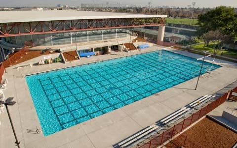 Santa Clara University Salary Payscale Autos Post