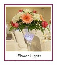 Easy Hand Tied Wedding Bouquet; You can make your own wedding flowers!  See 1000's of ideas plus easy step-by-step floral tutorials.