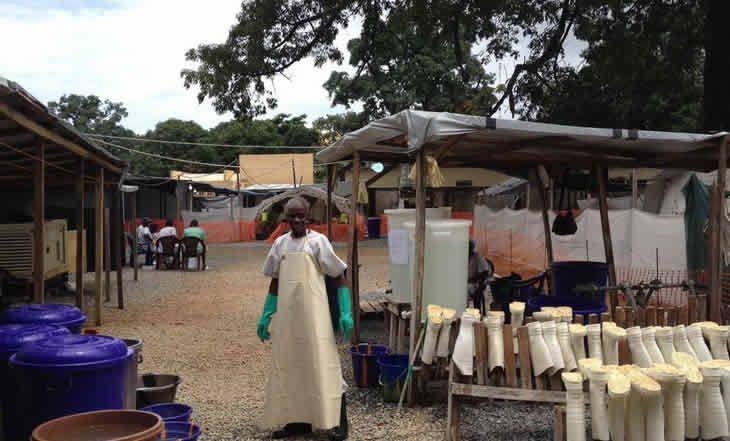 Cameroun: Des équipes d'interventions rapides formées contre Ebola - 22/02/2015 - http://www.camerpost.com/cameroun-des-equipes-dinterventions-rapides-formees-contre-ebola-22022015/?utm_source=PN&utm_medium=CAMER+POST&utm_campaign=SNAP%2Bfrom%2BCamer+Post