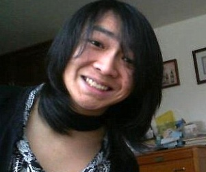 Calliope Wong, Transgender Female, Not Accepted Into All-Female Smith College  http://www.opposingviews.com/i/society/education/calliope-wong-transgender-female-not-accepted-all-female-smith-college