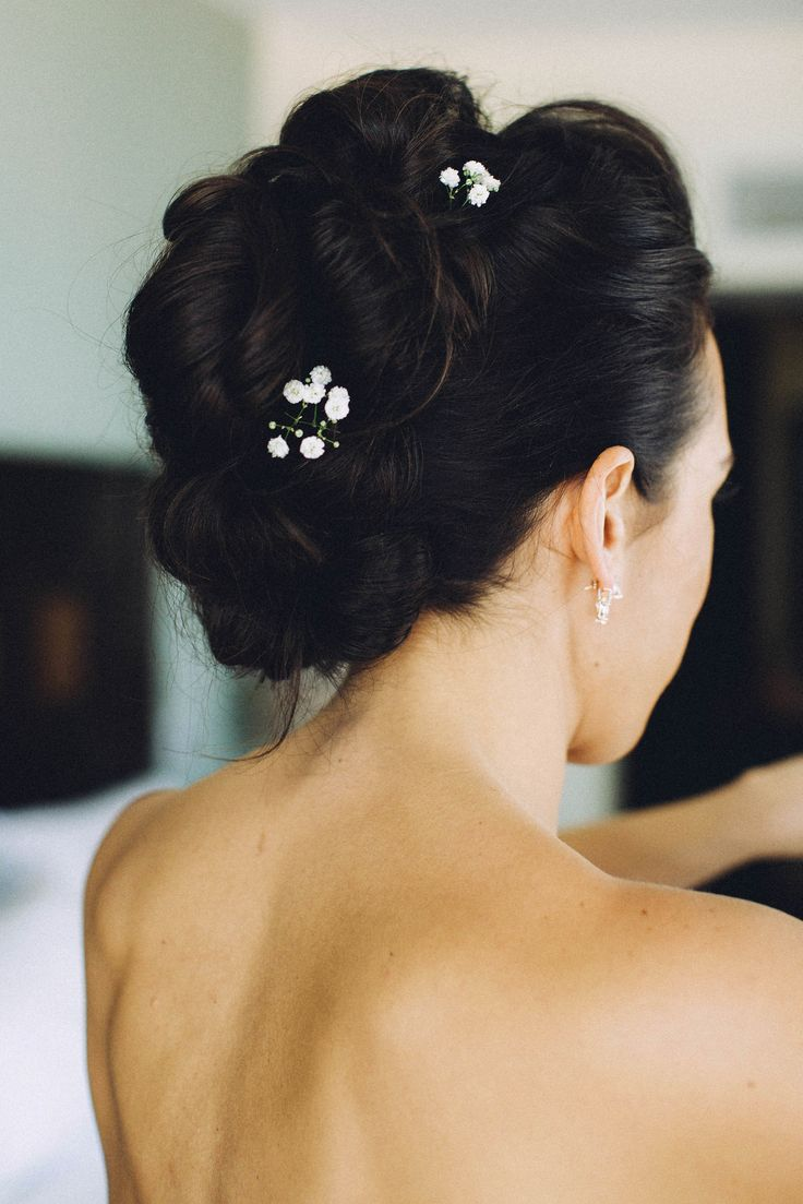 334 Best Images About Our Work Blanc Bridal Salon Los Cabos On Pinterest