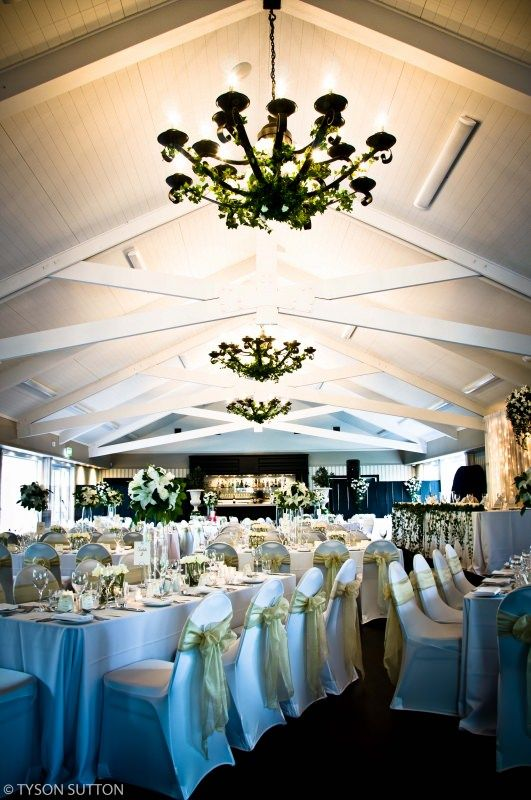 39 best auckland wedding venues images on pinterest wedding auckland wedding venues bracu pavilion 09 236 1033 junglespirit Images