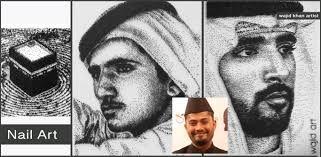 v  top_indian_artist  Image result for top  indian artist