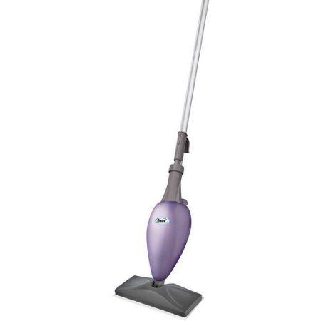 Shark Steam Mop, S3101 - Walmart.com
