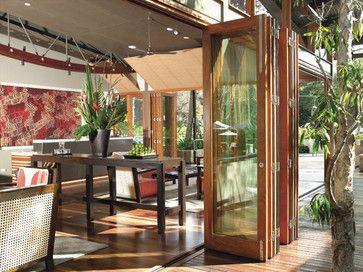 Retractable Doors Interior 70 best doors-sliding/retractable/panel doors/walls/curtains