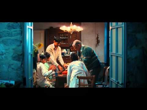 Hallmark All I Want For Christmas 2014 - Hallmark Full Movie 2014 - YouTube