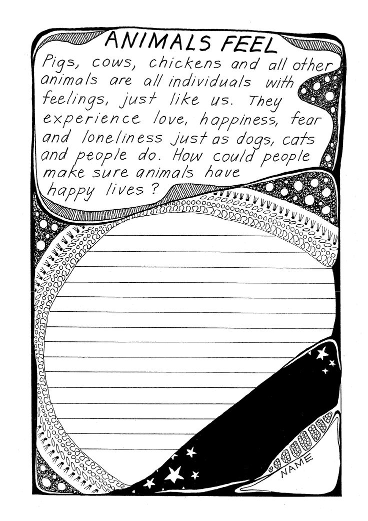 These downloadable activity sheets have been kindly supplied by teachers Faye Leister and Kathleen McLaren. They are samples from the book Animals and Us. Please photocopy them and use them in your classroom, after school centre or animal club!  The book, Animals and Us – Teaching Positive Values, consists of 64 activity pages like the samples here. You can purchase the book here: http://www.animalsandus.com.au/book.html