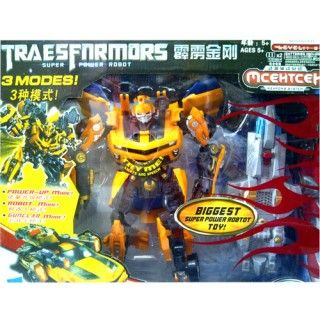 http://jualmainanbagus.com/boys-toy/transformer-bumblebee-mechtech-roba35