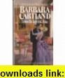 Never Forget Love (9780450061394) Barbara Cartland , ISBN-10: 0450061396  , ISBN-13: 978-0450061394 ,  , tutorials , pdf , ebook , torrent , downloads , rapidshare , filesonic , hotfile , megaupload , fileserve