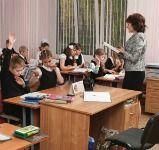 Темы исследовательских работ начальной школы | Обучонок