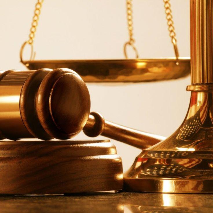Le prévenu a été présenté mercredi dernier au procureur du Tpi centre administratif de Yaoundé.  Il est environ 14h mercredi 17 janvier 2016 au tribunal de