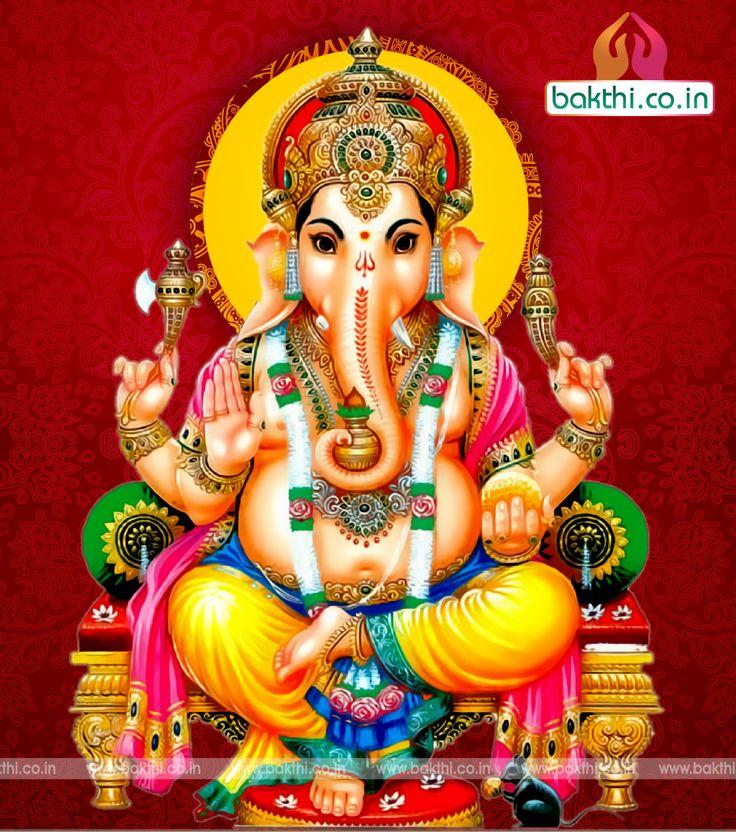 Sanskrit Of The Vedas Vs Modern Sanskrit: 71 Best Gods Quotes Images On Pinterest