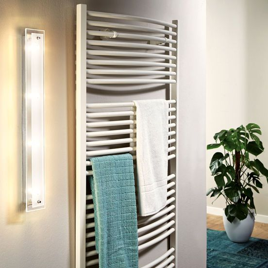 Bathroom Lighting Solutions 23 best verlichting badkamer images on pinterest | bathroom