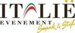 Smaak & Stijl Italie Evenement 2013 - Kasteel De Haar te Haarzuilens   Facebook