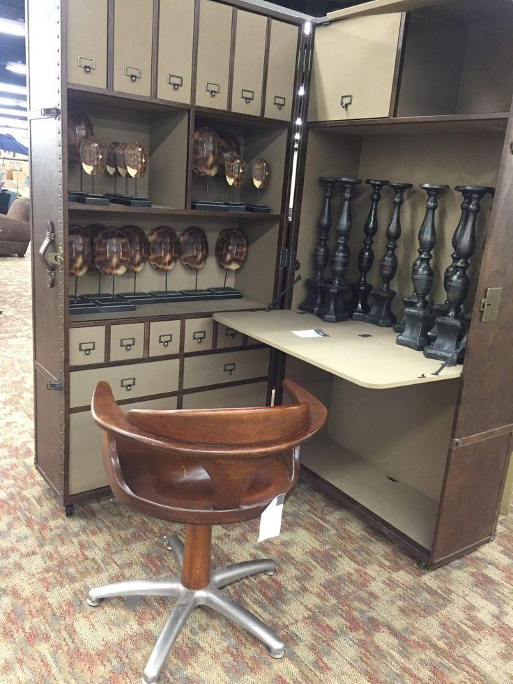 55 craigslist office desk home office furniture ideas