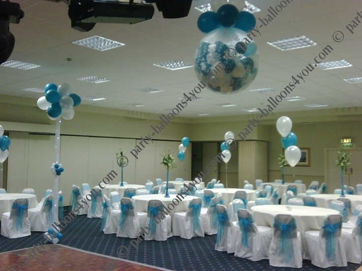 Wedding decor hire edinburgh planet flowers david bryce wedding decor hire edinburgh cover hire on wedding breakfast chairs purple junglespirit Image collections