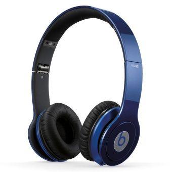 รีวิว สินค้า หูฟังแบบครอบหู Beats  by Dr.Dre On Ear - รุ่น Solo® HD - Dark Blue ☏ ลดราคาจากเดิม หูฟังแบบครอบหู Beats  by Dr.Dre On Ear - รุ่น Solo® HD - Dark Blue รีบซื้อเลย | special promotionหูฟังแบบครอบหู Beats  by Dr.Dre On Ear - รุ่น Solo® HD - Dark Blue  รายละเอียด : http://shop.pt4.info/0FIno    คุณกำลังต้องการ หูฟังแบบครอบหู Beats  by Dr.Dre On Ear - รุ่น Solo® HD - Dark Blue เพื่อช่วยแก้ไขปัญหา อยูใช่หรือไม่ ถ้าใช่คุณมาถูกที่แล้ว เรามีการแนะนำสินค้า พร้อมแนะแหล่งซื้อ หูฟังแบบครอบหู…