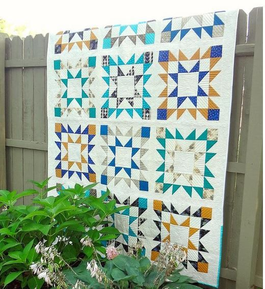 400 best Quilt Patterns images on Pinterest | Bags, Ideas and ... : quilting and sewing blogs - Adamdwight.com