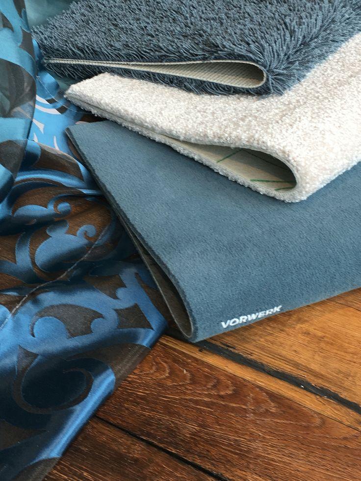die besten 25 teppichboden verlegen ideen auf pinterest teppich verlegen fliesen. Black Bedroom Furniture Sets. Home Design Ideas