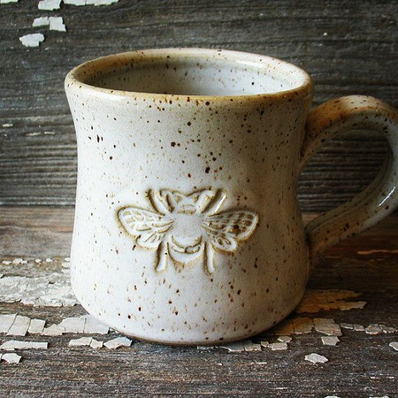 Beach Pottery Ideas: Best 25+ Handmade Pottery Ideas On Pinterest