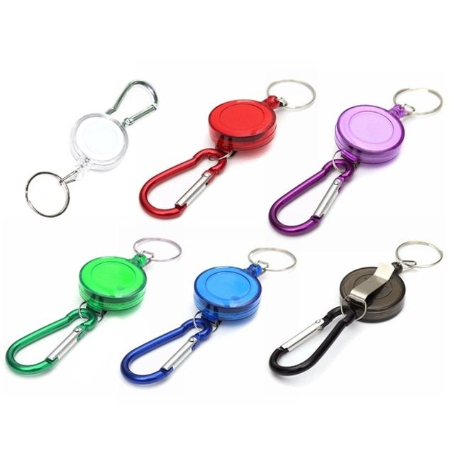 Fashion keychain SON GOKU Cartoon Keychain Sound Light LED Key Chain Keyring