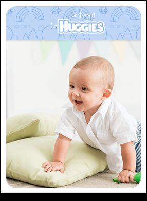 Si tu bebé de ocho meses aún no gatea, no te preocupes, debes tener en cuenta que cada niño se desarrolla diferente e incluso hay algunos que nunca lo hacen.