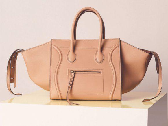 neu billig uk billig verkaufen besserer Preis Wählen Sie die teuren Handtaschen, die zu Ihrem Stil passen ...