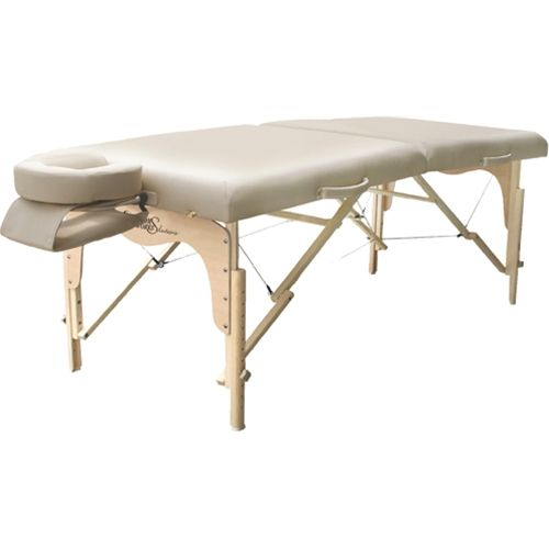 simplicity portable massage table for sale by discounts are - Massage Table For Sale