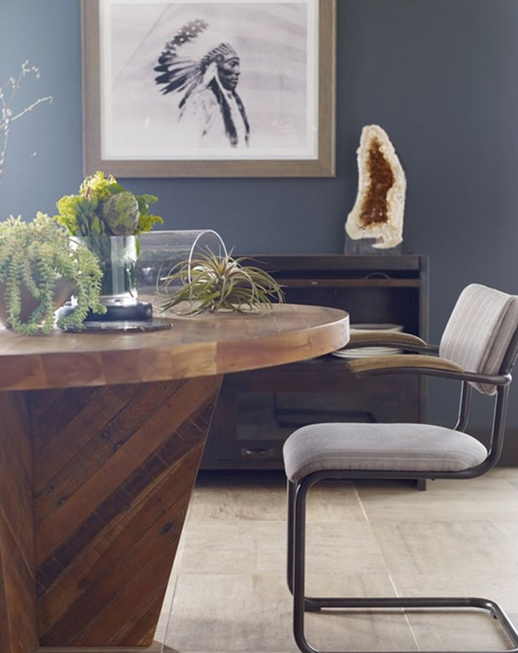 Lovely Four Hands Furniture Retailers #4: Here Is A Visual Taste Of The Many Home And Furniture Styles That Four Hands Is Currently Offering Retailers And Designers Across North And South America.