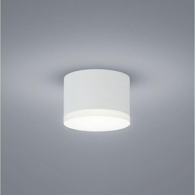 14 best Lampen images on Pinterest Lamps, Light fixtures and Lighting