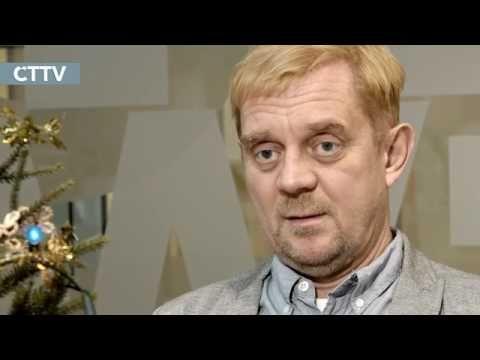 ČTTV - Čtvrtníček si pouští s Ovčáčkem desku. Má strach, že kvůli tomu p...