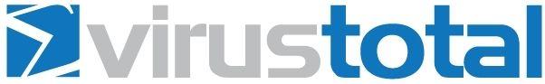 Google compra VirusTotal, empresa malagueña de detección de malware online  http://www.genbeta.com/p/71378