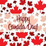 Canada Day 2014 Images