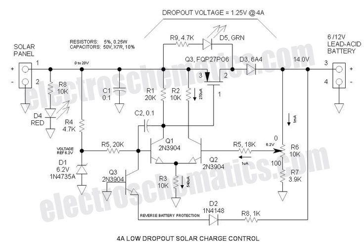 Brilliant Solar Lantern Solar Lantern Circuit Diagram Wiring Cloud Pendufoxcilixyz