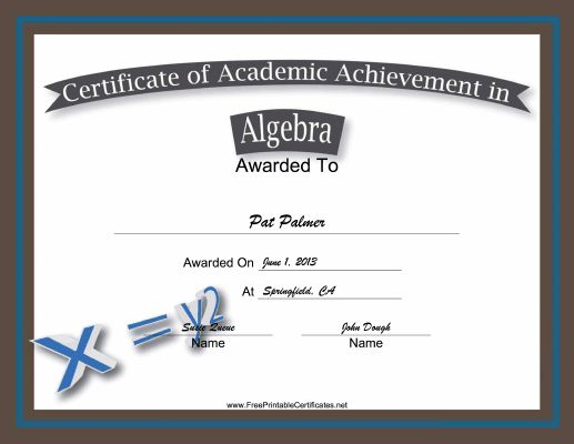 facebook use and academic performance pdf