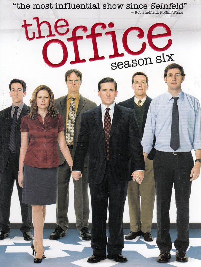 Watch The Office Season 3 Online Free | Putlocker