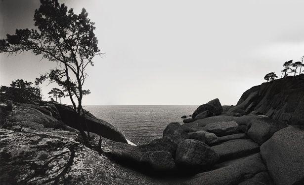 Vallila, Sipoo (Caj Bremer) Finland