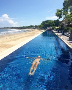 Sundara @ Four Seasons Jimbaran Bali Resorts You Can Visit with a Day Pass Bali Kids Guide