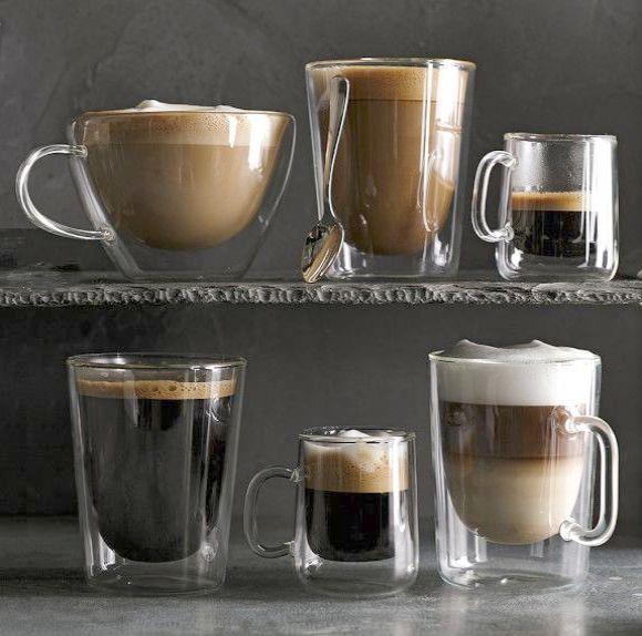 Coffee Espresso Machine Against Coffee Table Fireplace Unlike Coffee Bean Los Feliz Onto Coffee Bean Menu In Monroe Glass Coffee Mugs Glass Coffee Cups Coffee