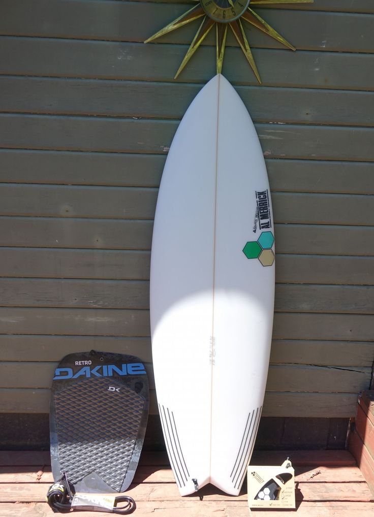If you are looking for best beginner surfboards then you must visit Second Hand Boards. We are here to provide you the best beginner surfboards at very low cost. For more info visit our website.