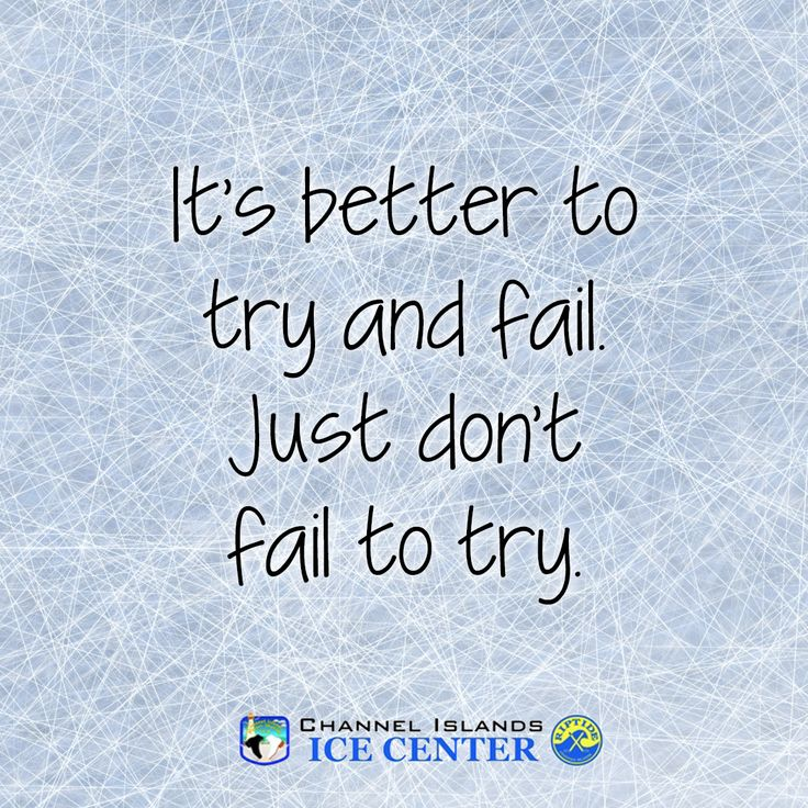 Always try your best! #Try #motivation #inspiration #Hockey