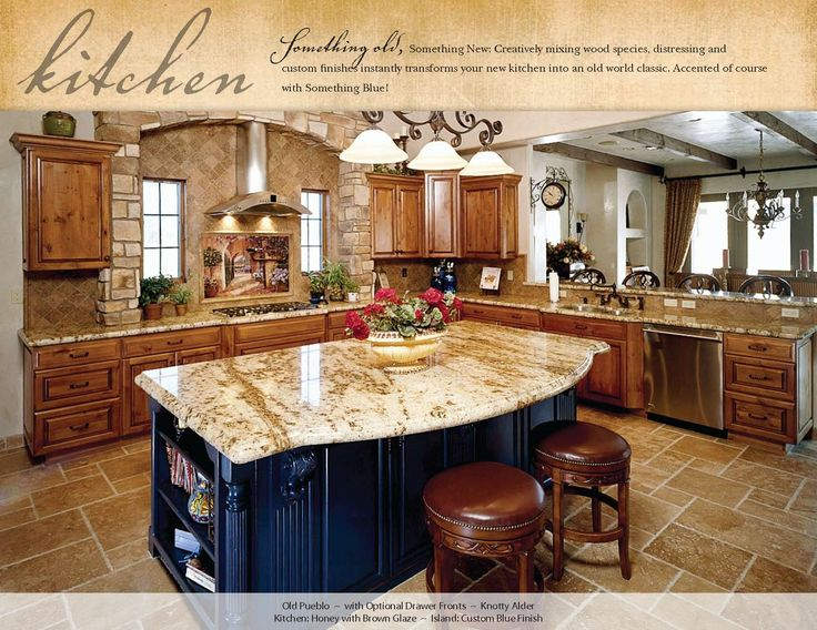 17 Best Images About Custom Kitchens On Pinterest Stove Luxury Kitchen Design And Custom Kitchens