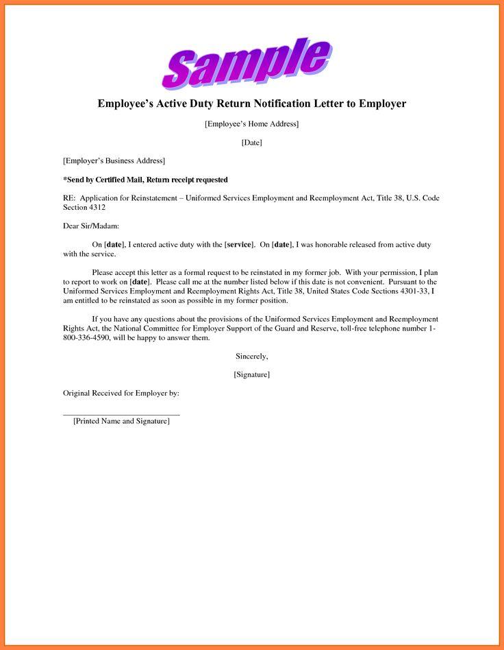 Application Letter Template Nz 28 Images Internship