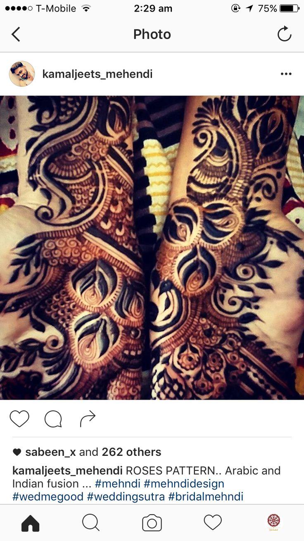 Mehndi For Hatheli : Images about mehndi designs on pinterest henna