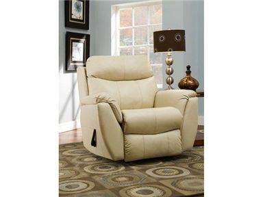 19 best Southern Motion Recliners Atlanta images on Pinterest