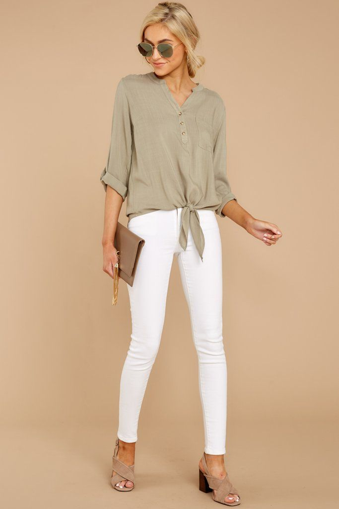 Buy women new fashion clothes cheap online