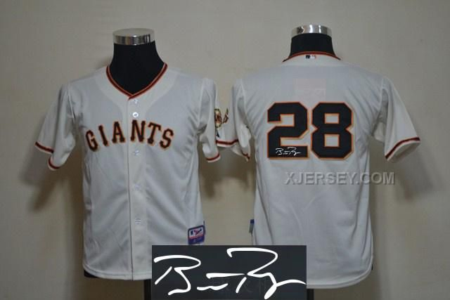 http://www.xjersey.com/giants-28-posey-cream-signature-edition-youth-jerseys.html GIANTS 28 POSEY CREAM SIGNATURE EDITION YOUTH JERSEYS Only $35.00 , Free Shipping!