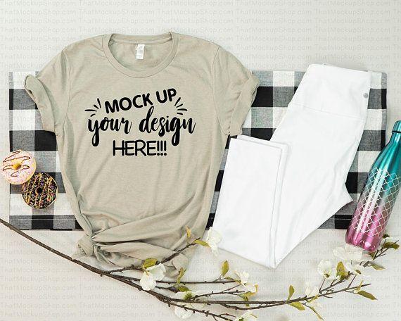 Download Free T Shirt Mockup Shirt Mock Up Styled Mockup Psd Free Psd Mockups Mockup Free Psd Free Packaging Mockup Free Psd Mockups Templates